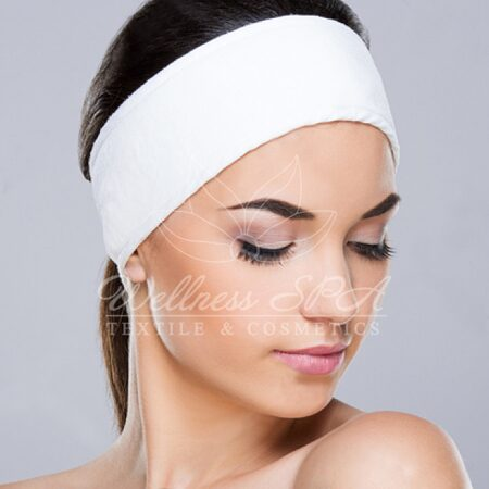manufacture-of-sewing-headbands-for-spa-salons-wholesale